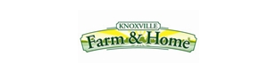 Knoxville Farm And Home